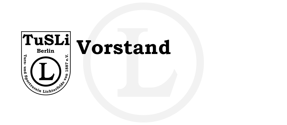 Vorstand_News_Head