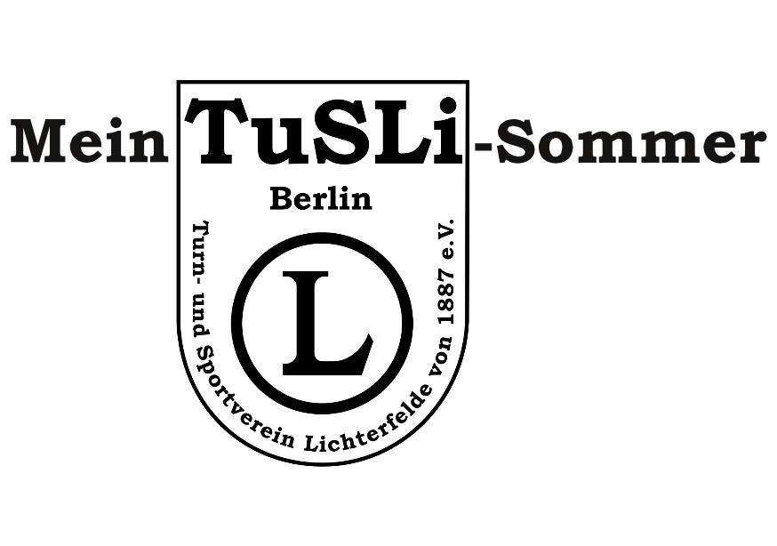 Logo Mein TuSLi-Sommer quer