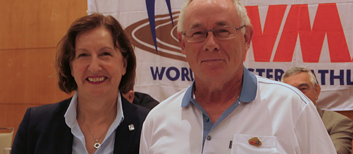 03_Flucke-Karl-Heinz_Jungmann-Margit-WMA-Generalversammlung-2018_Foto Lutwin Jungmann