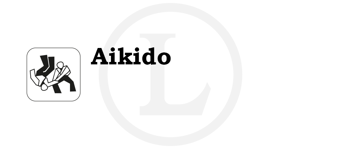 Aikido_News_Head
