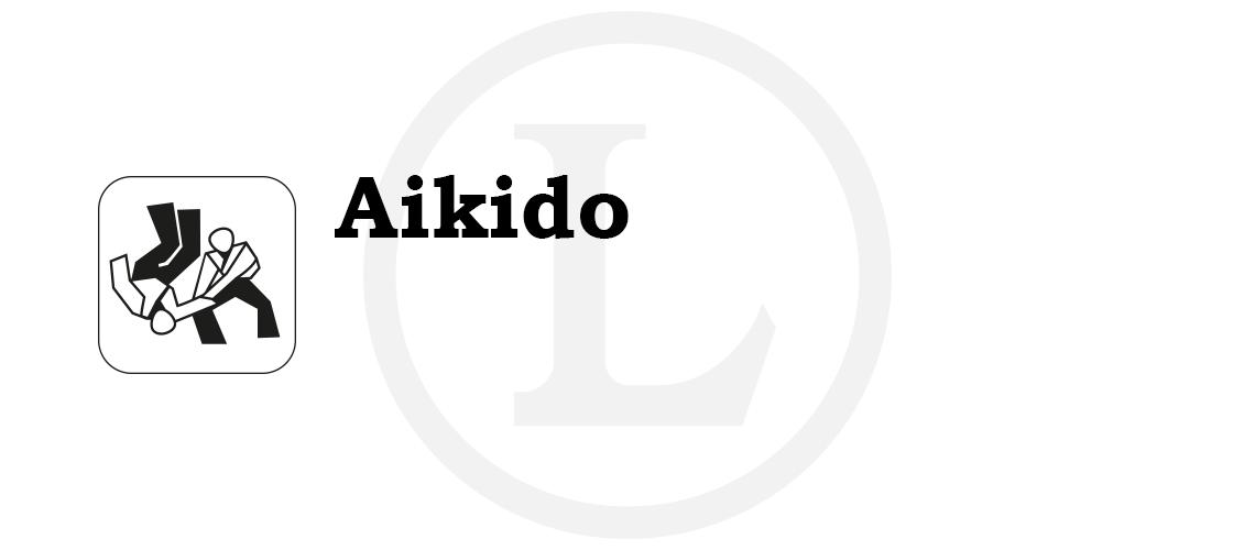 Aikido_News_Head