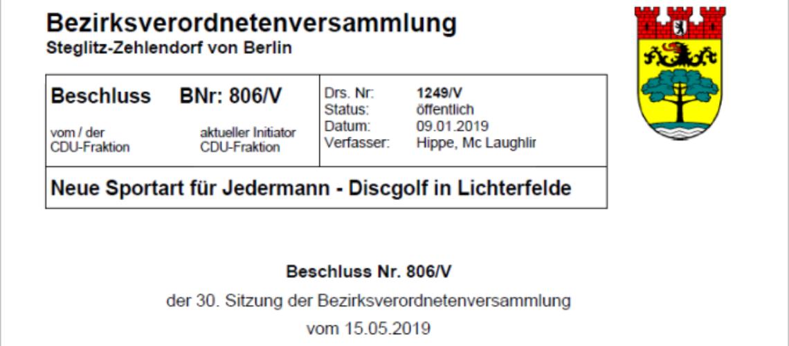 BVV-Beschluss_2019-05-15_Kopf