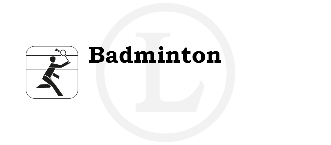 Badminton_News_Head