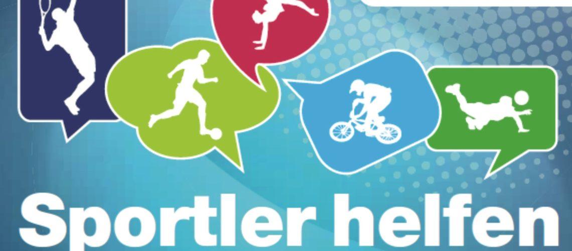 DRK-Sportaktion Header