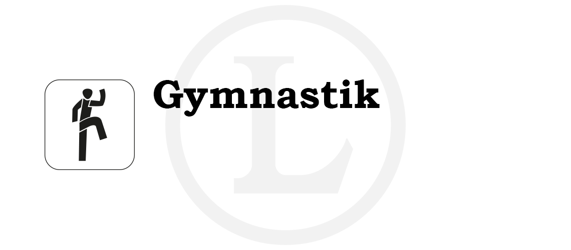 Gymnastik_News_Head