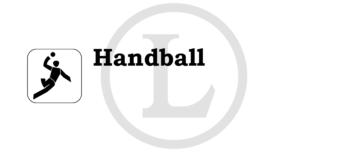 Handball_News_Head