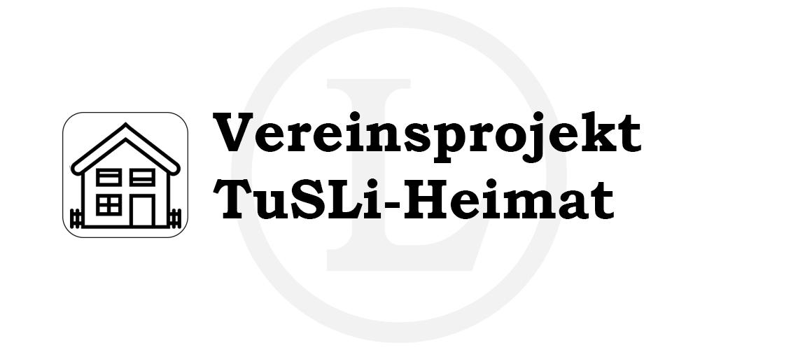Heimat_News_Head