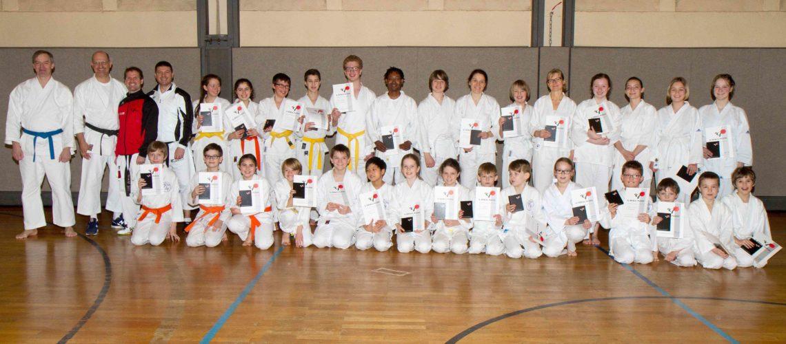Karate-Pruefung-tusli Q12016_cr