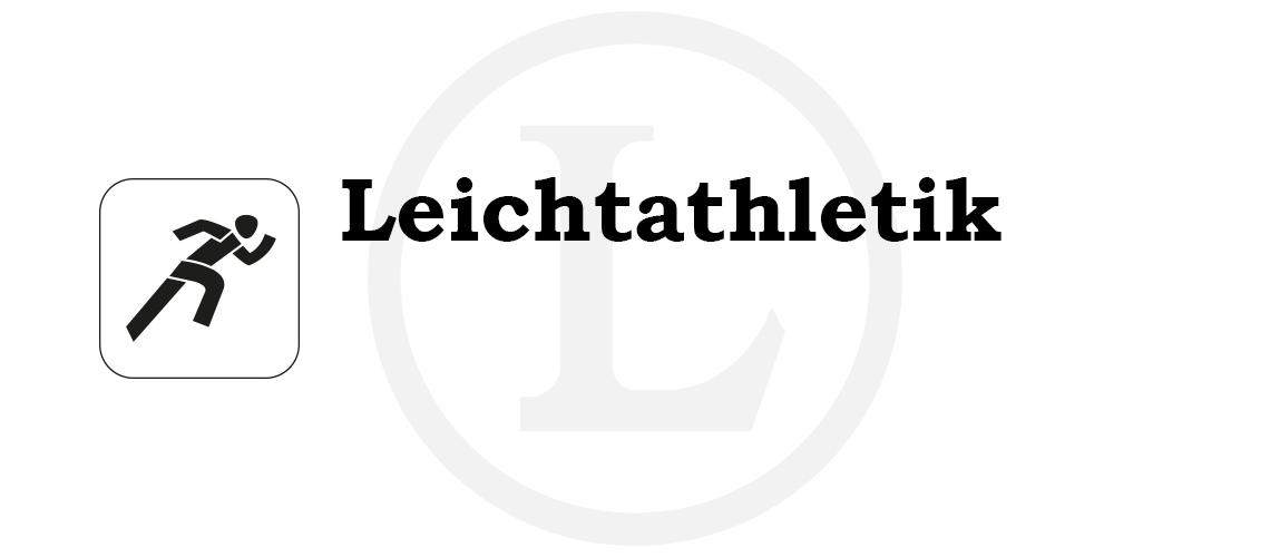 Leichtathletik_News_Head