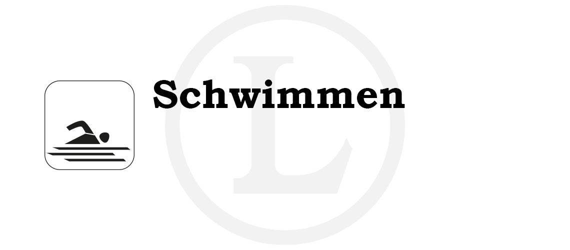 Schwimmen_News_Head