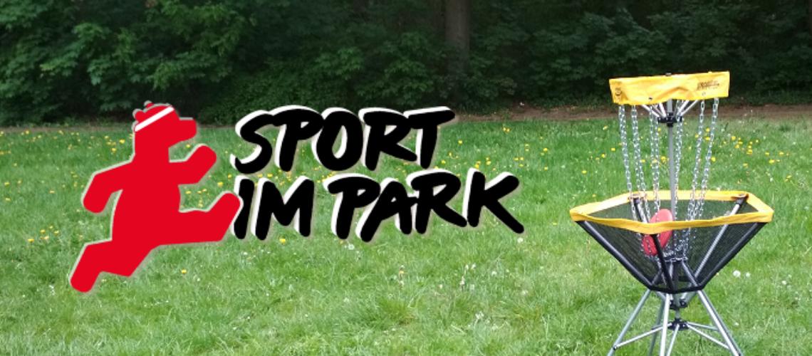 SportImPark2019