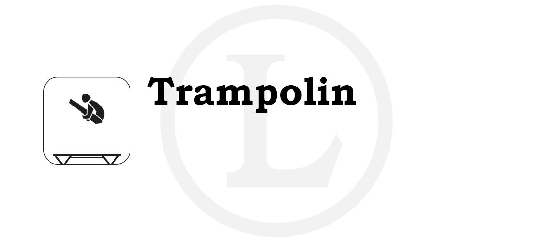 Trampolin_News_Head