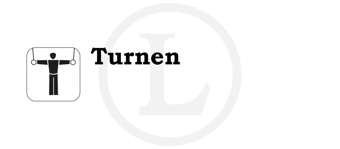 Turnen_News_Head