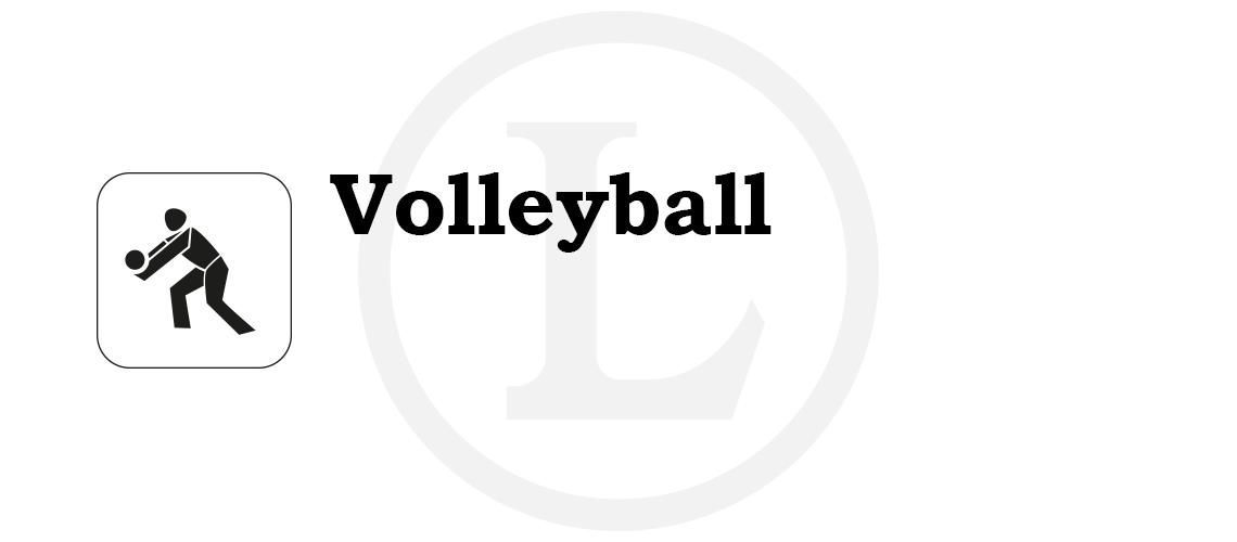 Volleyball_News_Head