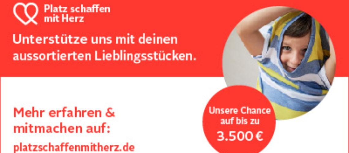 platzschaffenmitherz_banner_quer_02
